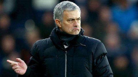 Mourinho Tidak Senang Dibandingkan Dengan Marco Silva