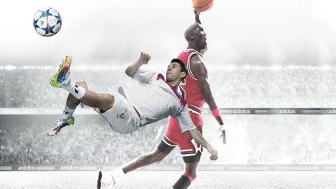 SBOBET88 Tentang Kami dan Dunia Judi Bola