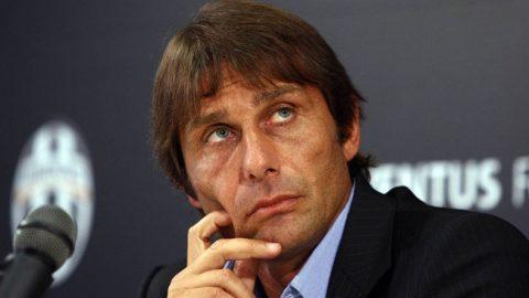 Antonio Conte Bisa Pahami Chelsea Jual Romelu Lukaku & Kevin De Bruyne