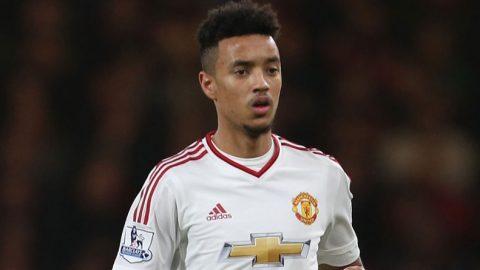 Manchester United Pulangkan Pemain Mudanya Dari Wolverhampton
