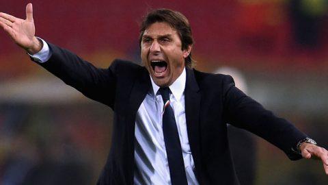 Grant Sebut Antonio Conte Datang Ke Chelsea Di Waktu Yang Sangat Tepat