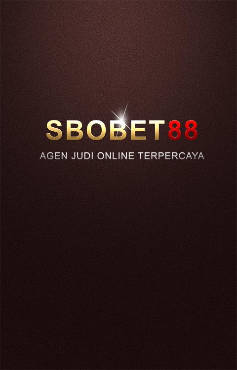 SBOBET88