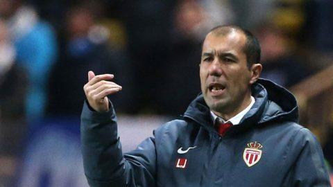 Leonardo Jardim: AS Monaco Ke Etihad Stadium Untuk Menang!