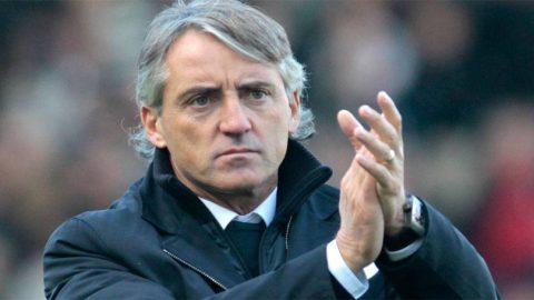 Roberto Mancini Menyesal Gagal Boyong Paulo Dybala Ke Inter