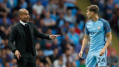 Manchester City Mau Rekrut Seluruh Pemain Terbaik Di Dunia