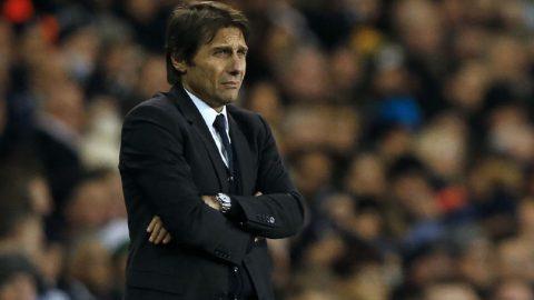 Dituduh Bermain Defensif Oleh Jose Mourinho, Antonio Conte Baper