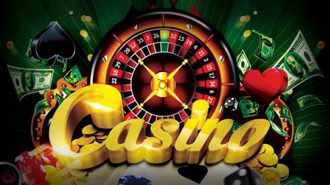 Sbobet Casino Online Terlengkap di Asia