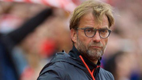 Jurgen Klopp : Sulit Untuk Sukses Di Liga Inggris