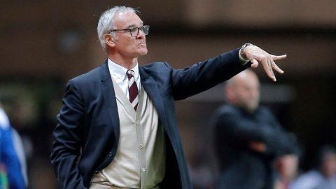 Terancam Degradasi , Ranieri : Saya Masih Pantas Jadi Pelatih Leicester City