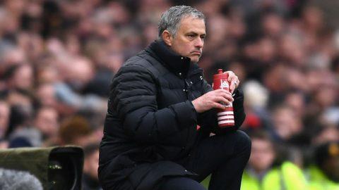 Gary Neville: Manchester United Jadi Klub Terburuk Yang Dilatih Jose Mourinho