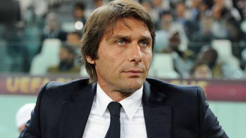 Antonio Conte: Chelsea Setara Real Madrid & Barcelona