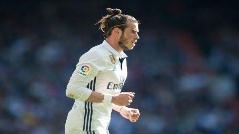 Zinedine Zidane Tak Menyesal Mainkan Gareth Bale Di El Clasico