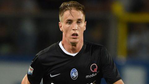 Lagi, Juventus Inginkan Bintang Atalanta