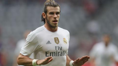 Ini Perbedaan Antara La Liga Spanyol & Liga Primer Inggris Menurut Gareth Bale