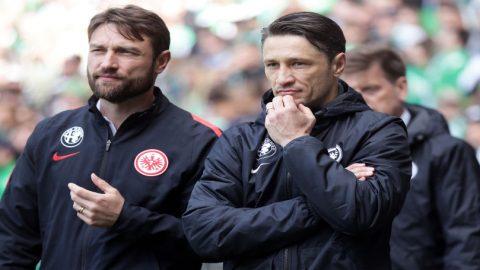 Eks Bayern Munich & Juventus Tangkap Pencuri