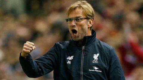 Jurgen Klopp: Pemain Ingin Datang Ke Liverpool