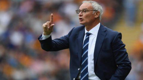 Claudio Ranieri Belum Dihubungi Watford