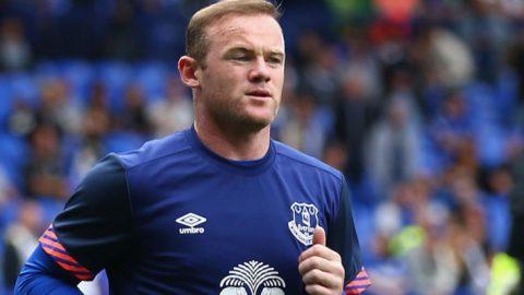 Bukan Wayne Rooney, Ini Kapten Everton Untuk Musim 2017/18