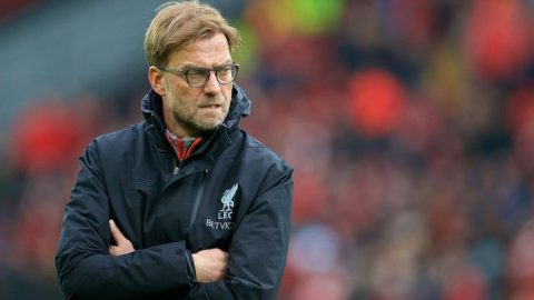 Lawan Hoffenheim, Jurgen Klopp Ingin Liverpool Kerahkan 100 Persen