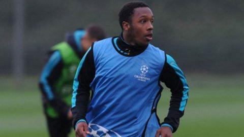 Kaylen Hinds Ingin Mengalami Pengalaman Di Bundesliga