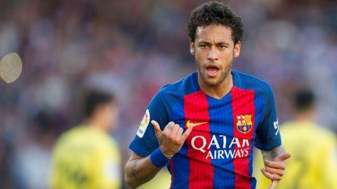Jose Mourinho : Harga Neymar Tidak Mahal