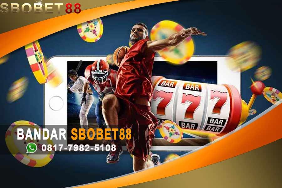 Bandar Sbobet88 Situs Judi Online Resmi Dan Terpercaya