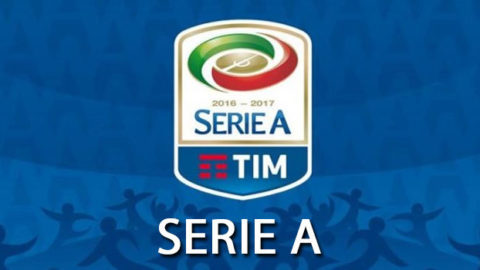 Klub Serie A Masih Mampu Meraup Keuntungan Hak Siar Terbesar