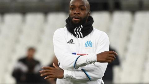 PSG Akan Mendatangkan Lassana Diarra