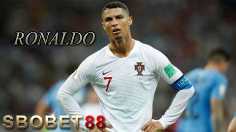 Lotthar Matthaus Yakin Keputusan Cristiano Ronaldo Gabung Juventus Adalah Kemunduran