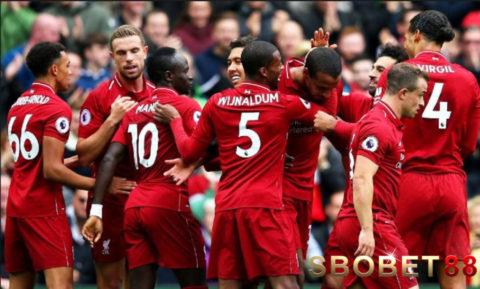 Demi Premier League Liverpool Lepas Liga Champions