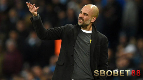 De Jong Terlalu Mahal bagi Manchester City