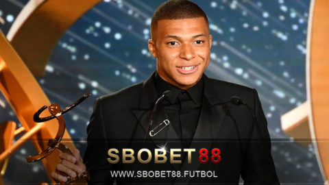 Bintang Muda PSG Memberi Harapan Besar Kepada Madrid untuk Merekrutnya