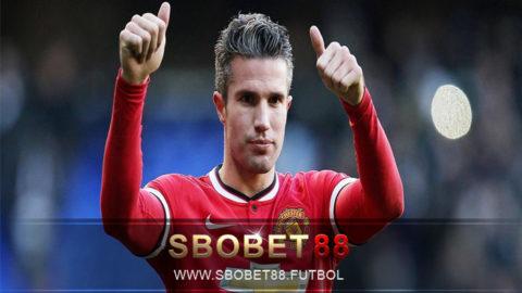 Eks Pemain Man United: Beri Waktu Untuk Solskjaer Membuktikan Dirinya