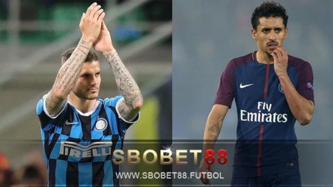 Sarri Meminta 4 Pemain Ini Untuk Didatangkan ke Juventus