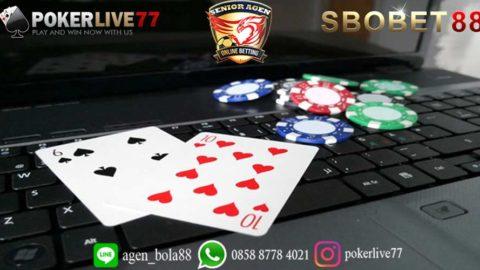 Keuntungan dan Keunggulan Bermain di Sbobet88 Kasino Online