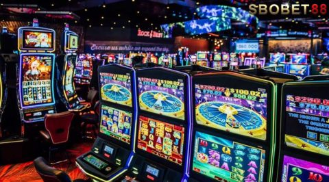 10 GAME DINGDONG TERBAIK DI TAHUN 90-an