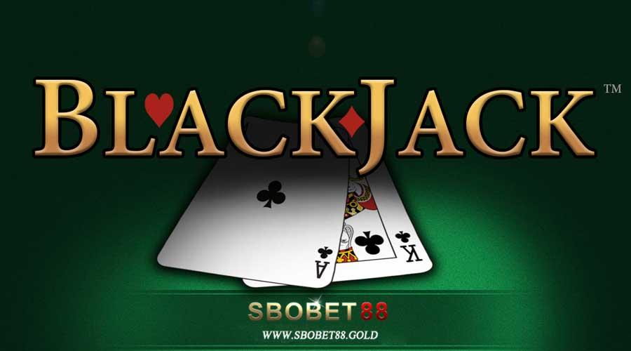 Mengenal Istilah Dalam Permainan Black Jack