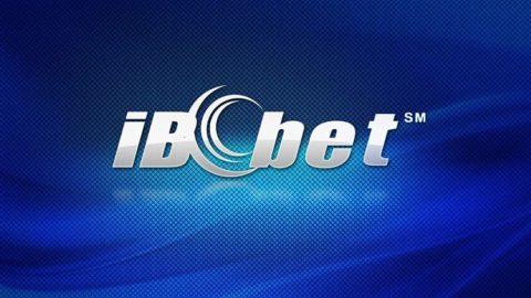 IBCBET, Situs Judi Bola Online Profesional dan Berpengalaman