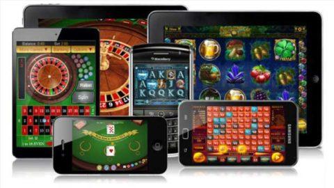 Jenis Permainan Judi Online Sbobet88 Yang Paling Diminati