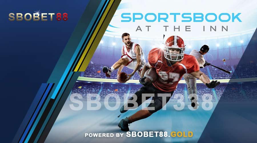 SBOBET338