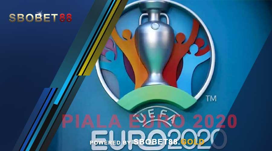 Berita Terkait Babak Kualifikasi Piala Euro 2020