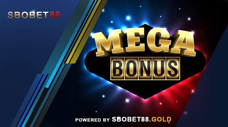 Bonus Sbobet88