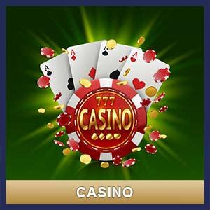 Casino Sbobet88