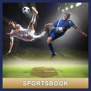 Sportsbook Sbobet88