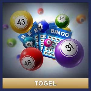 Togel Sbobet88