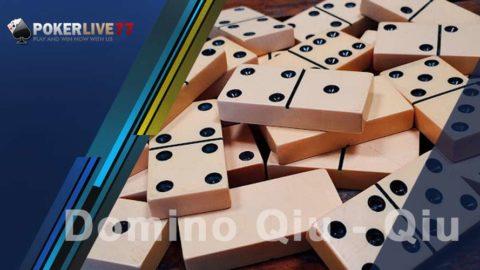 Cara Terbaik Untuk Berjudi Domino Qiu – Qiu Online