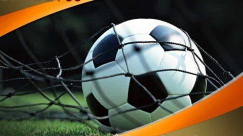 Taruhan Judi Tebak Skor Bola Online Terbaik Saat Ini