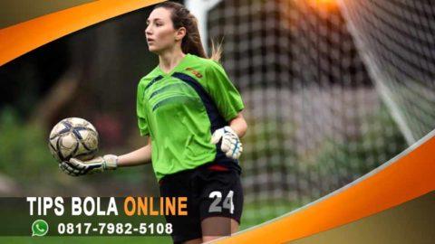 Tips Bertaruh Judi Bola Online Yang Benar