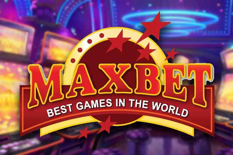 Judi Online Maxbet Dan Apa Kelebihannya?