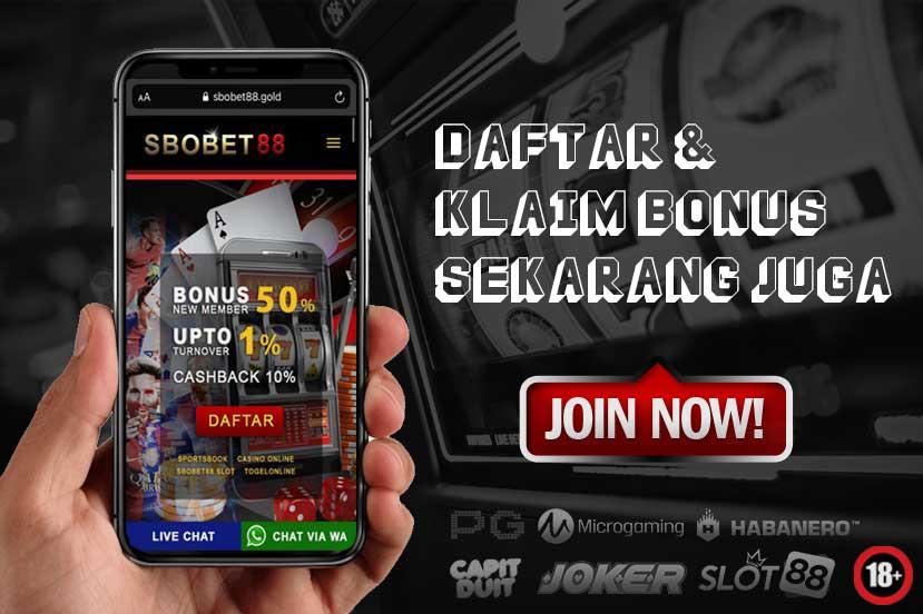slot88 online